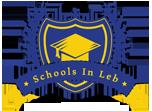 Schools System Management